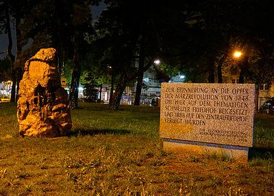 Märzgefallene Denkmal.jpg