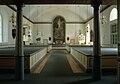 Målilla-Gårdveda kyrka-1991.07-interiorE.jpg