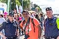 Mångfaldsparaden 2016 i Almedalen (28442103782).jpg