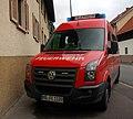 Mönchzell - Feuerwehr Meckesheim und Mönchzell - Volkswagen Crafter I - HD-FE 1120 - 2019-06-16 09-18-46.jpg