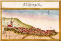 Mössingen, Andreas Kieser.png
