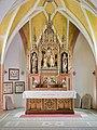 Mühldorf Sankt Martin Altar 220786efs.jpg