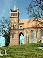Müncheberg - Stadtpfarrkirche St. Marien - panoramio.jpg