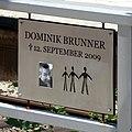 München, Gedenktafel an Dominik Brunner, 1.jpeg