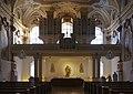 München Neuhauser Straße 14 Bürgersaalkirche BW 2017-03-16 18-32-31.jpg
