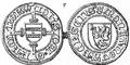 Münze Johann I. 1.png
