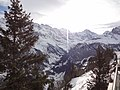 Mürren, Swiss Alps - panoramio (2).jpg