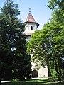 Mănăstirea Sfântul Ioan cel Nou13.jpg
