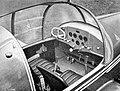 M-3 Bonzo (1948) 3.jpg