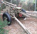 M101-105mm-howitzer-beyt-hatotchan-1.jpg