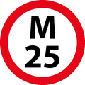 M25.png