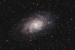 M33HunterWilson1.jpg