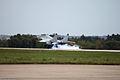 MAKS Airshow 2013 (Ramenskoye Airport, Russia) (526-47).jpg