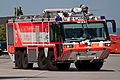 MAN Ziegler FLF 60-1 airport crash tender stuttgart airport 2.jpg