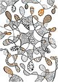MA illustration 2016 twirls doodle 47 (25762331753).jpg