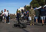 MCAS Yuma Marines Participate in Yuma Military Appreciation Day 151205-M-VR252-329.jpg
