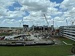 MCO Terminal C Under Construction (47946600578).jpg