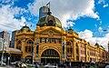MEL Flinder Street Station.jpg