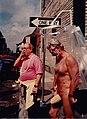 MGD1990FQ Shower.jpg