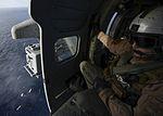 MH-60S Sea Hawk 161127-N-MH057-140.jpg