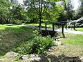 MH-Wohnpark Witthausbusch 11.jpg