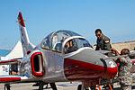 MIAS 260915 EAF K-8E 03.jpg