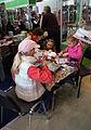 MIBF 2011 crafts shop 04.JPG