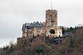MK33421 Burg Lahneck.jpg