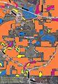MN Landscape Arboretum Wiki Version.JPG