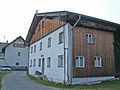 MOD - Leuterschach - Am Ruderatsbach Nr 1 v NO.JPG
