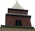 MOs810, WG 2014 66 Puszcza Notecka West (Saint Anthony of Padua church in Stare Polichno) (5).JPG