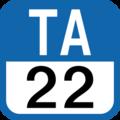 MSN-TA22.png