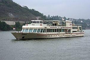 MS Asbach (2007-09-06).JPG