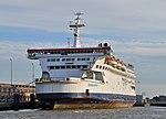 MS Ostend Spirit R01.jpg