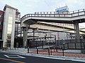 MT-Jingumae-Mita-overpass.jpg