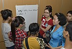 MTV Exit Talk to Engage Students in the Fight against Human Trafficking (14171027880).jpg