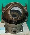 MT V.E.B. Console Marine Compass.jpg