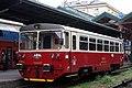 M 152.0535, Чехия, Прага, станция Прага Масариково надражи (Trainpix 198478).jpg