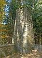 Małastów, cmentarz wojenny nr 66 (HB3).jpg