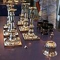 Maastricht, Museum aan het Vrijthof, Maastricht silver1.jpg