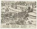 Maastricht 1577.JPG