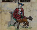 Maastricht Book of Hours, BL Stowe MS17 f232r (detail).png
