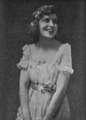 Mabel Withee (1919).png