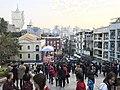 Macau square 2016.jpg