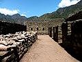 Machu Picchu (Peru) (14907226798).jpg