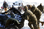 Machut returns to Arctic Circle, visits service members supporting Arctic Care 130415-M-QX735-177.jpg