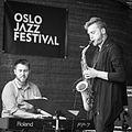 Maciej Kadzielas Quartet Oslo Jazzfestival (183022).jpg