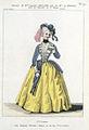 Madame Presle dans le Chevalier de St-George.jpg