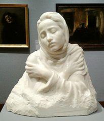 Ból (Dolore, Modlitwa)