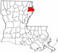 Madison Parish Louisiana.png